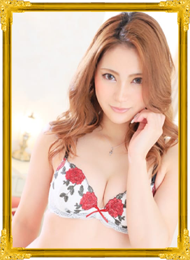 recommended escort girl in Okinawa Japan