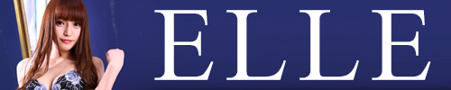 Information page to Japan escort service of ELLE