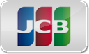 JCB credit card payment