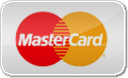 Master credit card payment