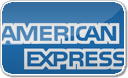 American express credit card payment