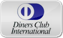 Diners credit card payment