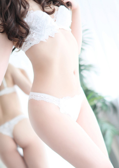 Fukuoka Japan escort call girl's image