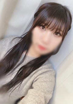 Nagoya Japan escort call girl's image