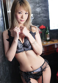 Okinawa Japan escort call girl's image