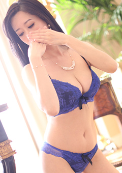 Osaka Japan escort call girl's image