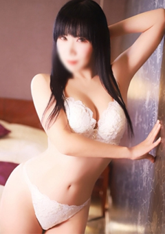 Kyoto Japan escort call girl's image